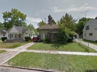 Home for sale: Concord, Flint, MI 48504