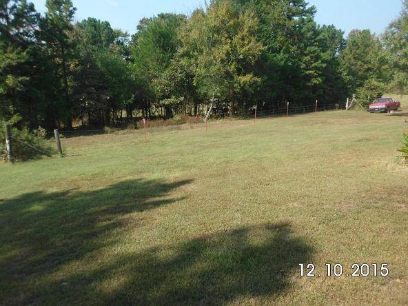222 County Rd. 3226, Clarksville, AR 72830 Photo 21