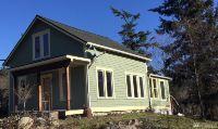 Home for sale: 2716 Douglas Ave., Bellingham, WA 98225
