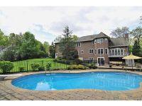 Home for sale: 27 Golf Course Dr., Montebello, NY 10901