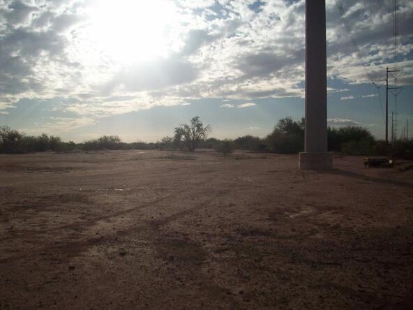 40417 W. Seven Ranch Rd., Maricopa, AZ 85239 Photo 2