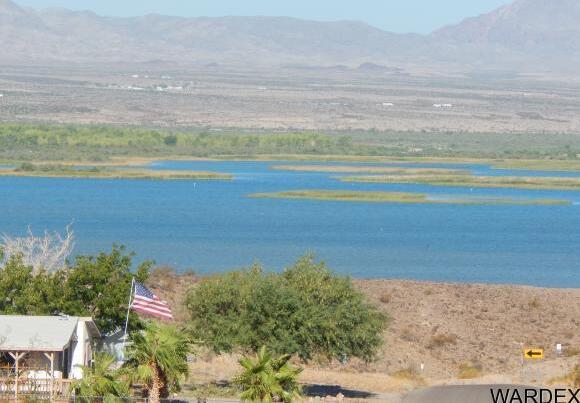 4905 E. Island Pl., Topock, AZ 86436 Photo 6