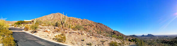 13417 N. 137th St., Scottsdale, AZ 85259 Photo 30