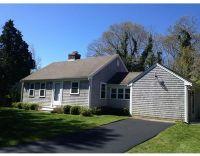 Home for sale: 37 Presidents Rd. Gray Gables, Buzzards Bay, MA 02532