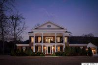 Home for sale: 296 Forrest Hills Dr., Brownsboro, AL 35741