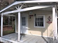 Home for sale: 4291 Azalea St., Orange Beach, AL 36561
