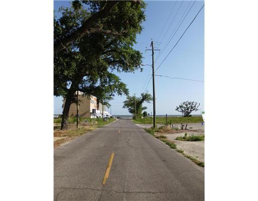 208 Murphy, Gulfport, MS 39501 Photo 4