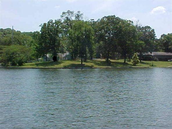 416 Springwood Rd., Hot Springs, AR 71913 Photo 2