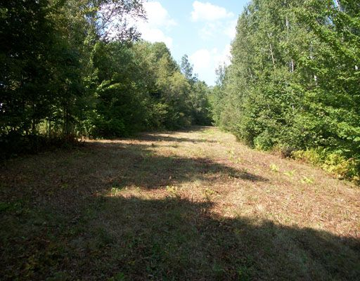 Lot 31b Middle Rd., Skowhegan, ME 04976 Photo 3