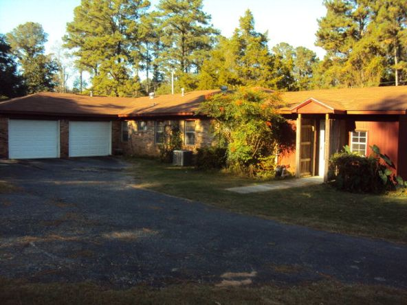 108 Sara Ave., Spanish Fort, AL 36527 Photo 14