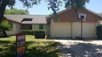 Home for sale: 2218 San Juan, Eagle Pass, TX 78852