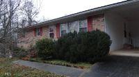 Home for sale: 120 Caputi Dr., Alto, GA 30535