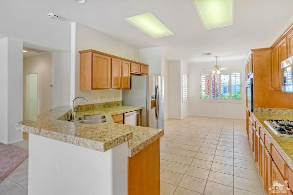 78498 Sunrise Canyon Avenue, Palm Desert, CA 92211 Photo 11