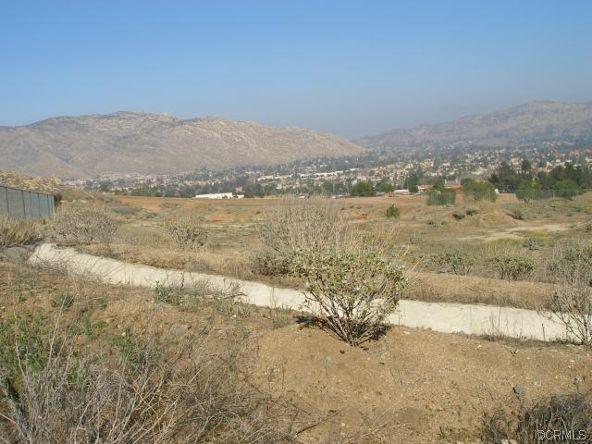 11275 Eagle Rock Rd., Moreno Valley, CA 92557 Photo 35