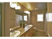 Home for sale: 2588 Belle Terra Dr., Eugene, OR 97408