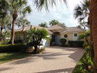 Home for sale: 25039 Pinewater Cove Ln., Bonita Springs, FL 34134
