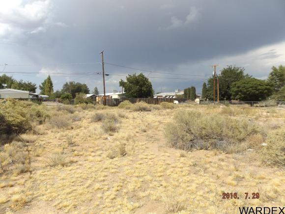 3293 Hearne Ave., Kingman, AZ 86409 Photo 2