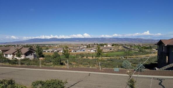 1414 N. Split Rail Trail, Prescott Valley, AZ 86314 Photo 54