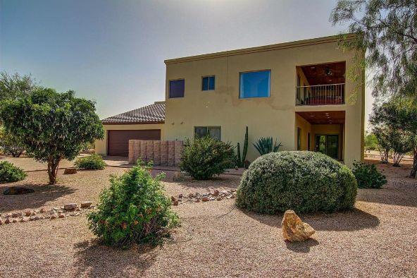 12482 W. Acacia Ln., Casa Grande, AZ 85194 Photo 9
