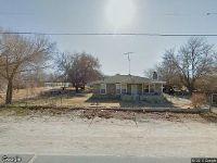 Home for sale: Avenue R8, Littlerock, CA 93543