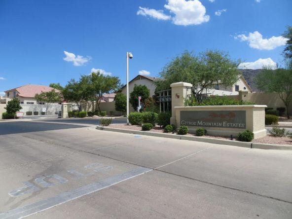 2605 W. Piedmont Rd., Phoenix, AZ 85041 Photo 2