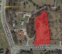 Home for sale: Joyce Blvd., Johnson, AR 72741