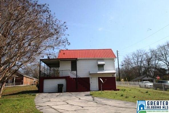 400 Rice Ave., Anniston, AL 36201 Photo 37