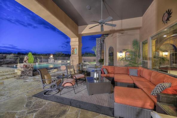 10822 E. Troon North Dr., Scottsdale, AZ 85262 Photo 64