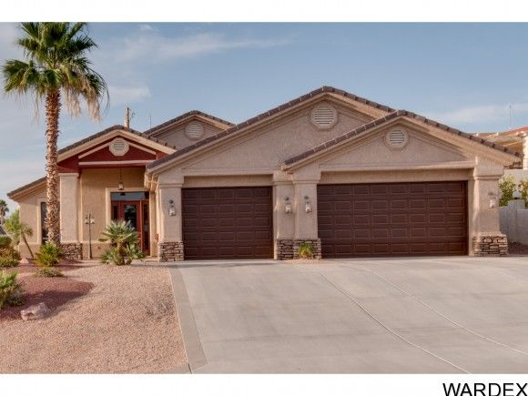 750 Little Dr., Lake Havasu City, AZ 86406 Photo 1