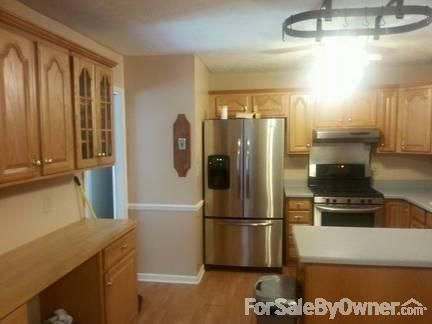 328 Cherokee Trl, Anniston, AL 36206 Photo 8