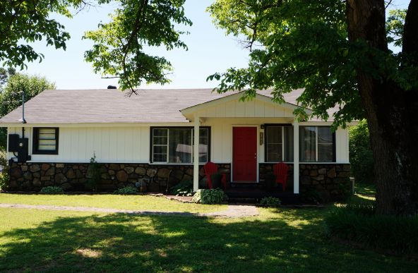 145 Willow, Hector, AR 72843 Photo 1