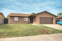 Home for sale: 4824 W. 17 Pl., Yuma, AZ 85364
