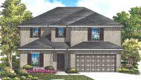 Home for sale: 16745 Grassy Lake Rd, Minneola, FL 34715