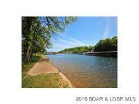 Home for sale: 188 Flynn, Lake Ozark, MO 65049