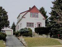 Home for sale: 9630 W. Montana Ave., Milwaukee, WI 53227