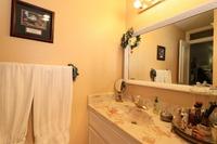 Home for sale: 2302 Slide Rd., Lubbock, TX 79407