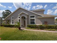 Home for sale: 27032 Cool Stream Ln., Wesley Chapel, FL 33544
