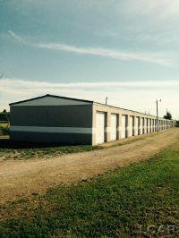 Home for sale: 5419 Occidental Hwy., Tecumseh, MI 49286
