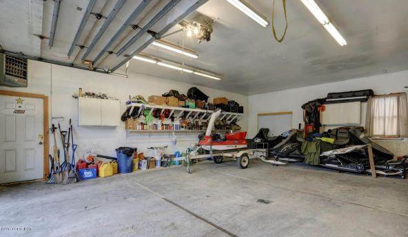 6800 E. Bogard Rd., Wasilla, AK 99654 Photo 9