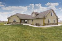 Home for sale: 3075 N. 3422 E., Kimberly, ID 83341