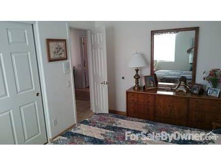 3152 E. Buena Vista Dr., Chandler, AZ 85249 Photo 11