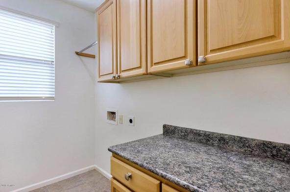 2133 N. 164th Avenue, Goodyear, AZ 85395 Photo 15