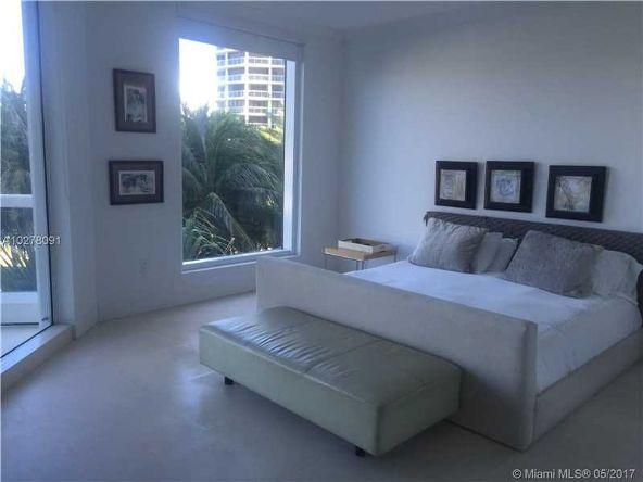 6000 Island Blvd., Aventura, FL 33160 Photo 24