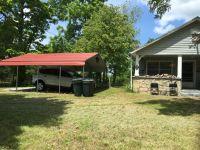 Home for sale: 8782 Hwy. 101, Gamaliel, AR 72537