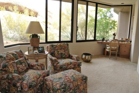 7450 E. Arroyo Hondo Rd., Scottsdale, AZ 85266 Photo 36