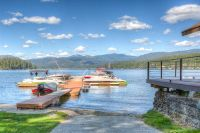 Home for sale: 22708 E. Park Beach, Newman Lake, WA 99025