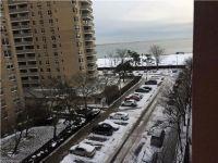 Home for sale: 155 Oceana, Brooklyn, NY 11235