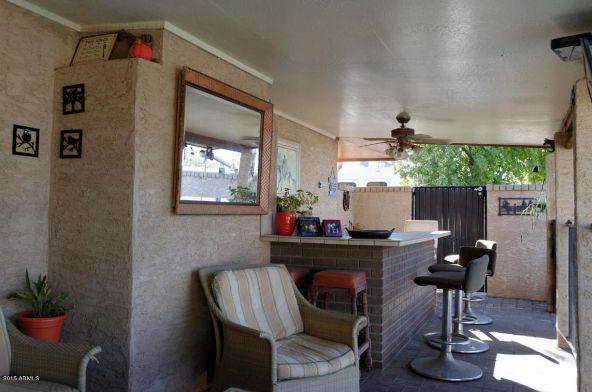 6808 S. 27th Avenue, Phoenix, AZ 85041 Photo 21