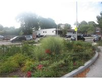 Home for sale: 301 Columbia Rd., Boston, MA 02121