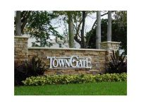 Home for sale: 1508 N.W. 159th Ave., Pembroke Pines, FL 33028